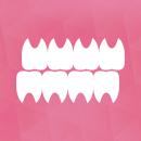 かみ合わせ・顎関節症