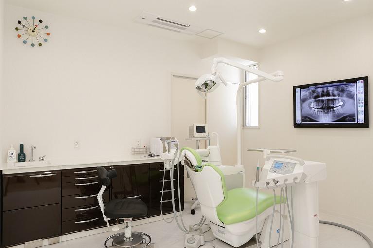 歯科医師と歯科技工士の連携が重要な理由